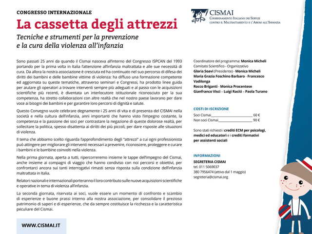 Programma Cismai18.pdf -2
